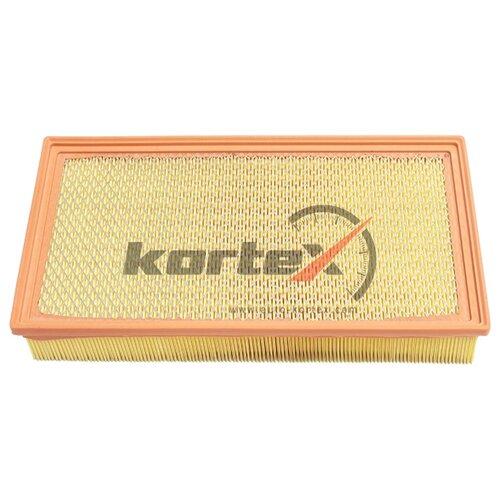 Воздушный фильтр KORTEX KA0276