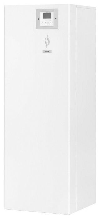 Тепловой насос Hitachi RWD-5.0NWE-200S