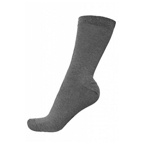 Носки FiNN FLARE B19-21138, размер XL, темно-серый