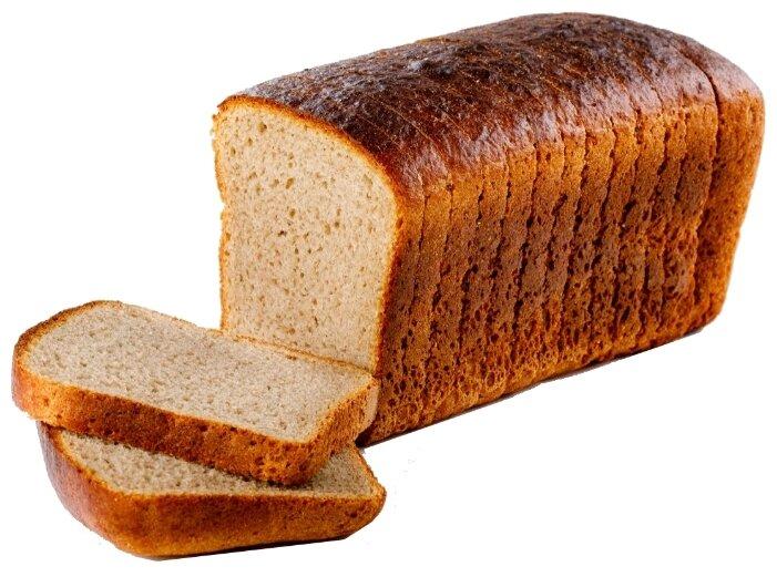 картинка серый хлеб