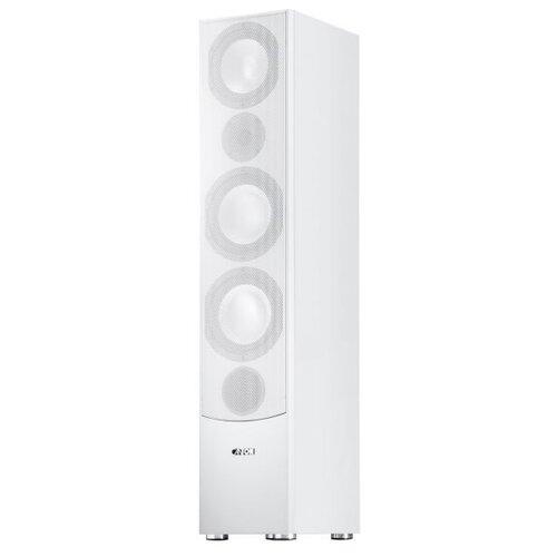 canton gle 416 Напольная акустическая система Canton GLE 490.2 white