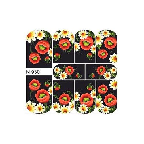 Фото - Слайдер дизайн MILV N 930 черный/красный слайдер дизайн bpw style 3d love 3d209 красный