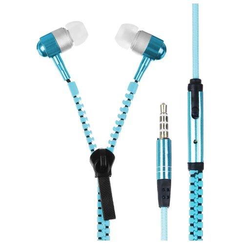 Наушники FORZA 916-037 blue наушники forza 916 039 black