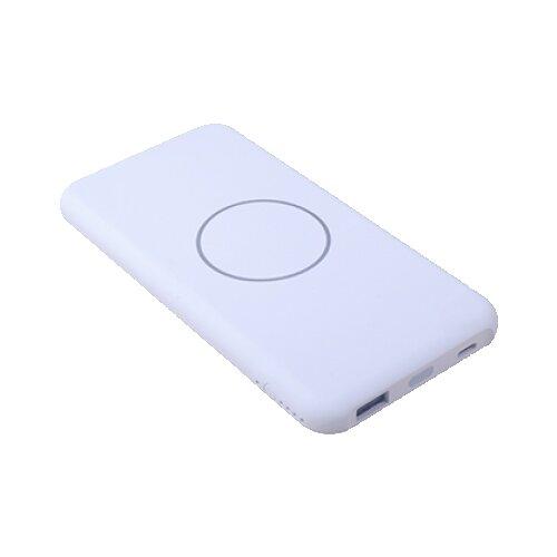 Аккумулятор Mango MQ-10000W white коробка комбинезон mango mango ma002ewfbvs1