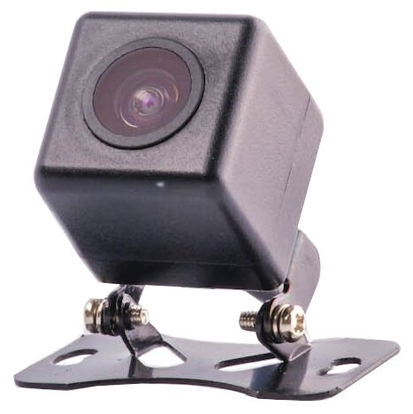 Камера заднего вида Vizant RMCM-07 BOX