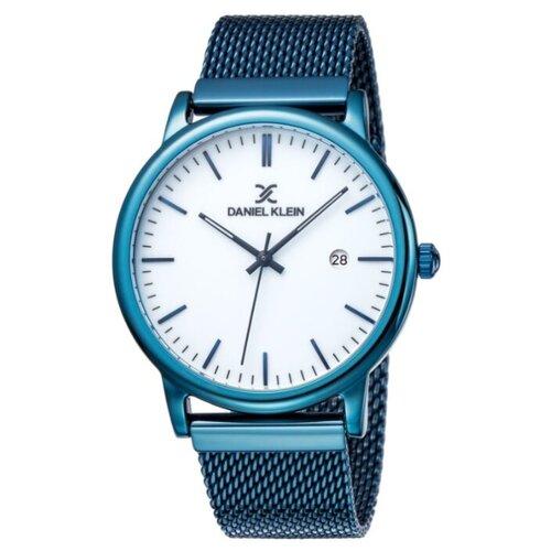 Наручные часы Daniel Klein 11865-2.