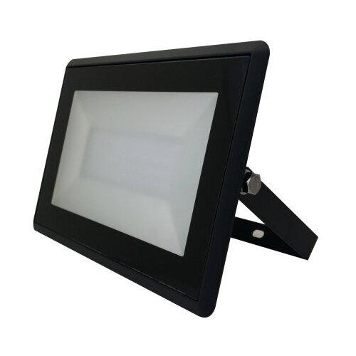 Прожектор светодиодный 30 Вт OSRAM Eco Class Floodlight LED 30W/2160/6500K Black IP65