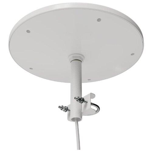 Фото - Уличная антенна РЭМО BAS-1118-DX OmniDigital Outdoor уличная антенна рэмо bas 1144 usb triton s uhf