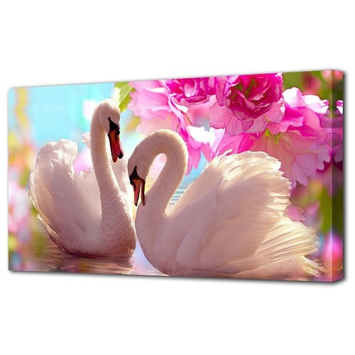Картина Toplight TL-H1200 100х50 см