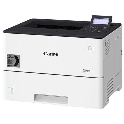 Фото - Принтер Canon i-SENSYS LBP325x белый принтер canon i sensys lbp351x