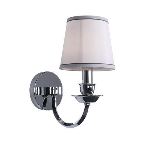 Настенный светильник Newport 10141/A, E14, 60 Вт недорого