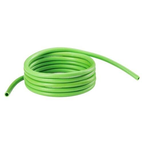 Эспандер универсальный Starfit ES-609 (6-8 кг) 300 х 1.1 см зеленый эспандер лента starfit es 801 23 68кг 208 х 6 4 см фиолетовый