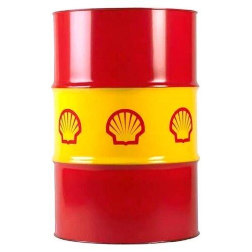 Гидравлическая жидкость SHELL Tellus S2 MA 46 209 л цена 2017