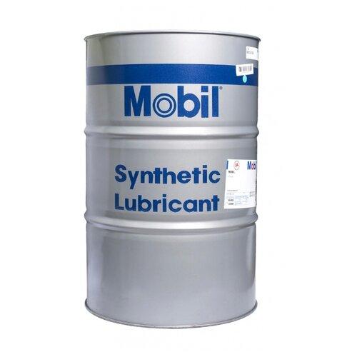 Редукторное масло MOBIL Glygoyle 220 208 л