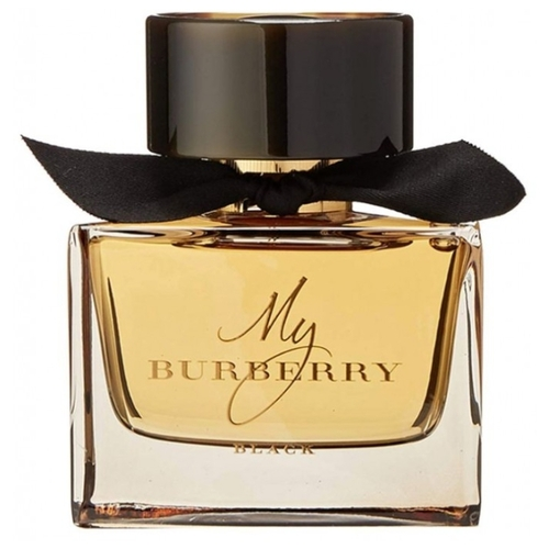 Духи Burberry My Burberry Black