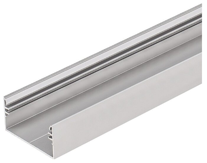 Профиль Arlight TOP-LINIA53-H28-2000ANOD