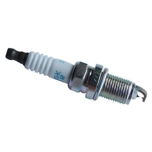 Свеча зажигания NGK 1312 DIFR6C11 1 шт. свеча зажигания ngk 91039 ifr7x7g 1 шт