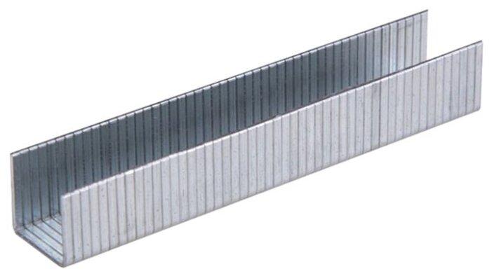 Скобы REXANT 12-5523 тип 57 для степлера, 10 мм