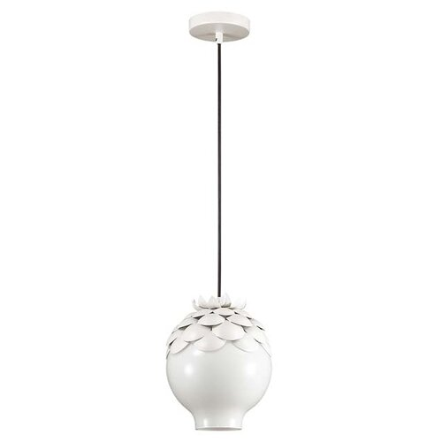Светильник Odeon light 4012/1, E27, 60 Вт светильник odeon light pelo 4709 1 e27 60 вт