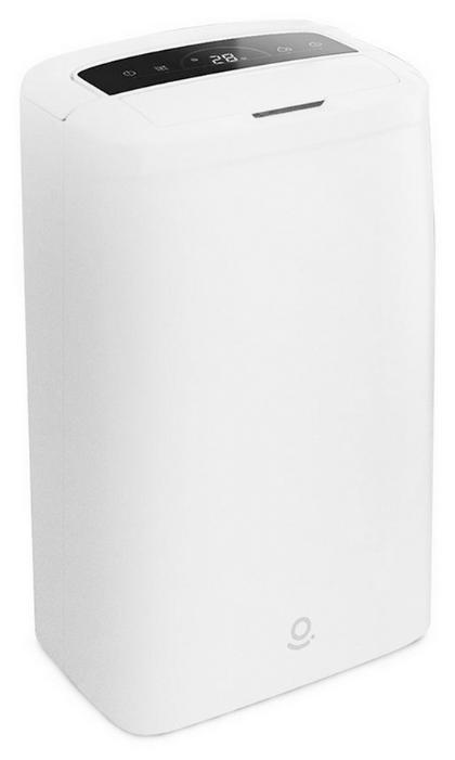 Осушитель Xiaomi Lexiu Dehumidifier WS1 фото 1