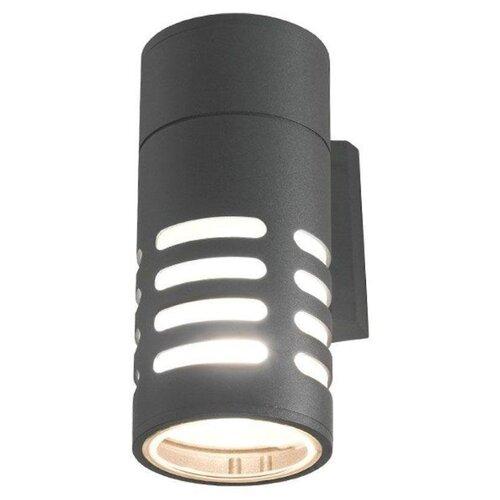 Nowodvorski Уличный настенный светильник Mekong 4418 уличный светильник nowodvorski 4420 e27
