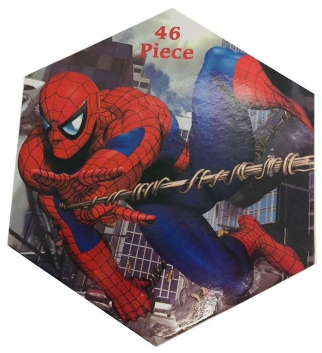 Art Set набор для творчества Человек-Паук (CP20046)
