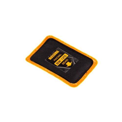 Заплатка MASUMA BW-125 1 шт.