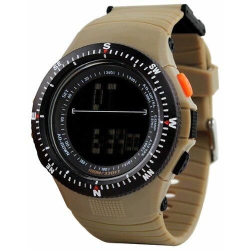 Наручные часы SKMEI 0989 (sand) браслет skmei b33
