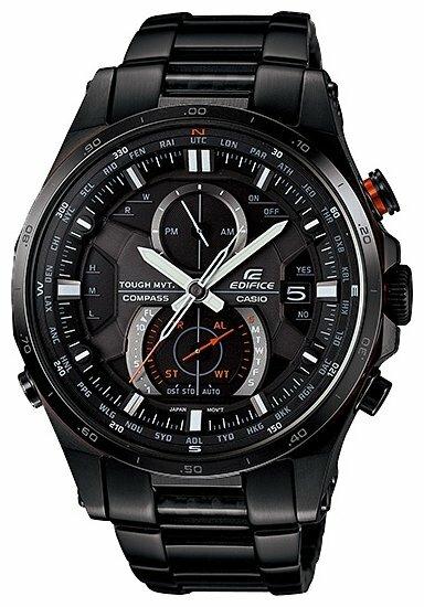 Наручные часы CASIO EQW-A1200DC-1A