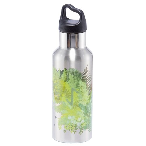 Термобутылка Carl Oscar TEMPflask (0.5 л) nature