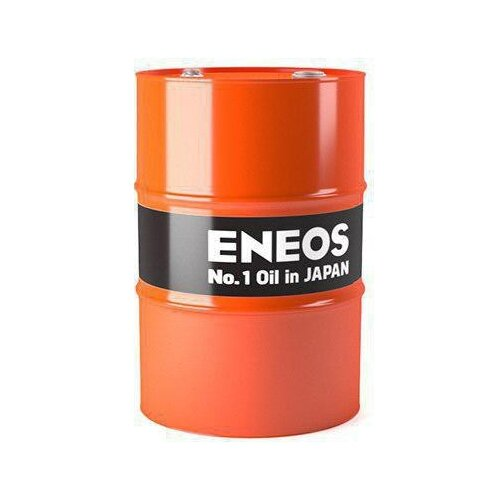 Гидравлическое масло ENEOS Diamond Hydraulic EP46 200 л
