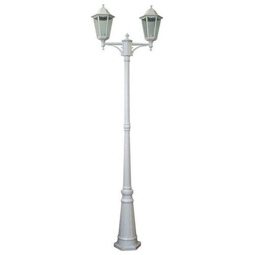 Feron Садово-парковый светильник 6214 11077