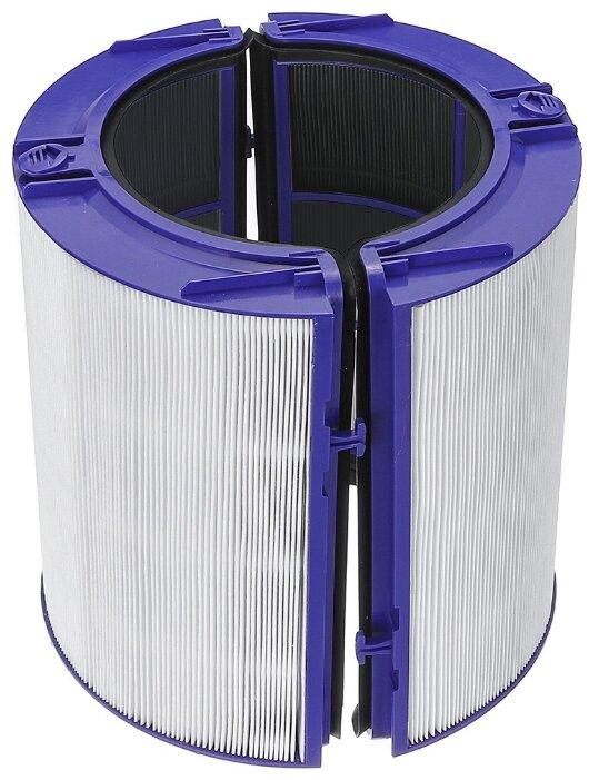 Фильтр Dyson 970341-01 для очистителя воздуха фото 1