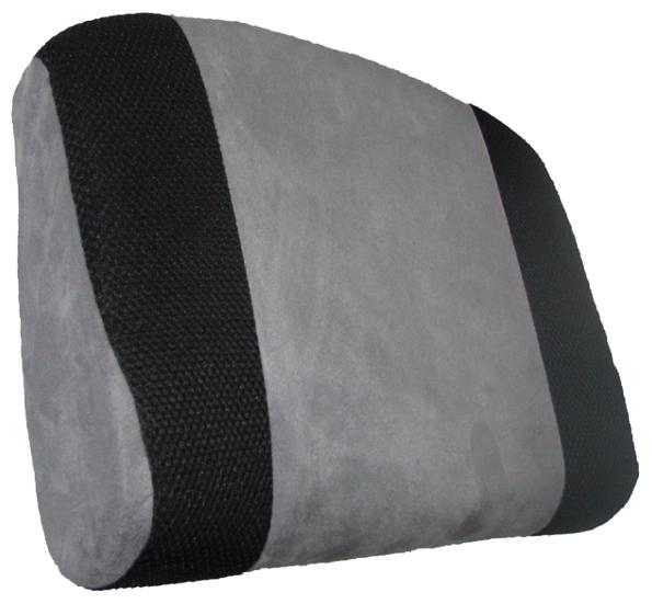 Автомобильная подушка на спинку кресла PSV 111578