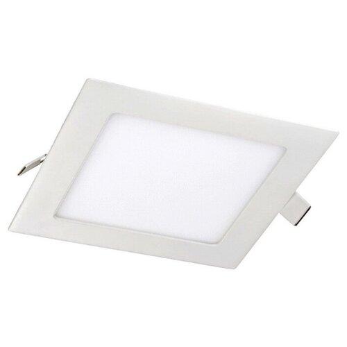 Фото - Встраиваемый светильник Favourite Flashled 1345-6C потолочный светильник favourite 1347 6c