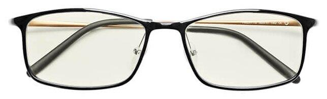 Очки для компьютера Xiaomi Mi Computer Glasses DMU4060GL