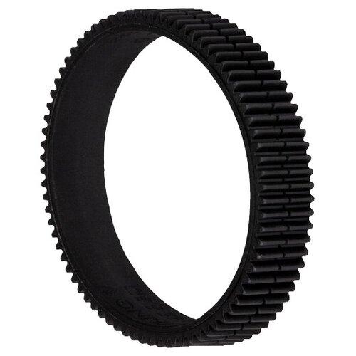 Фото - Зубчатое кольцо фокусировки Tilta для объектива 56 - 58 мм беспроводной пульт tilta nucleus nano