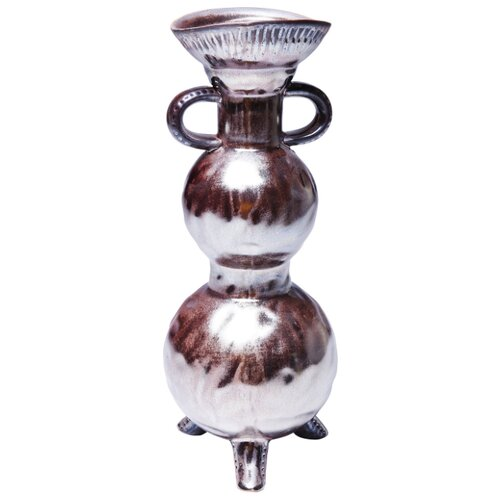 KARE Design Ваза Antique, коллекция