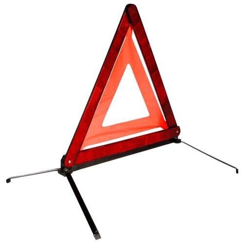 Знак аварийной остановки KRAFT KT 830005