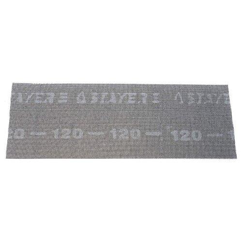 STAYER 3547-120 полутерок stayer 0812 12 120