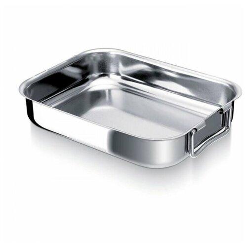 Форма для запекания стальная Beka 20043430 (30х22 см)