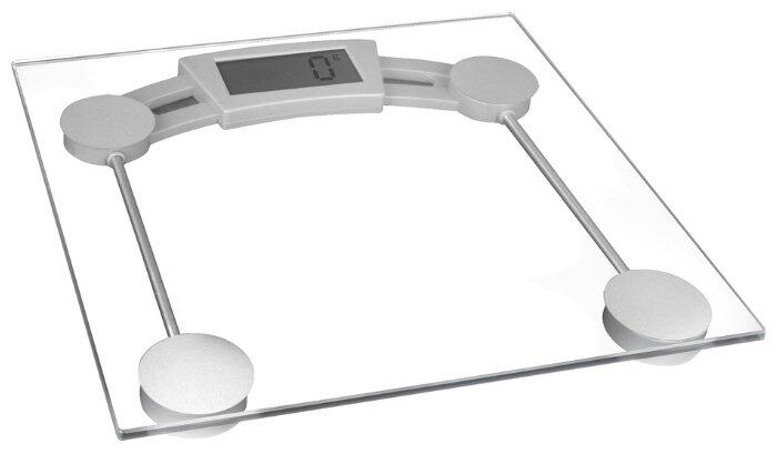 Весы электронные Ergolux ELX-SB01-C21