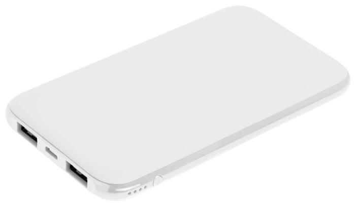 Аккумулятор Uniscend Half Day Compact 5000 mAh — купить по выгодной цене на Яндекс.Маркете