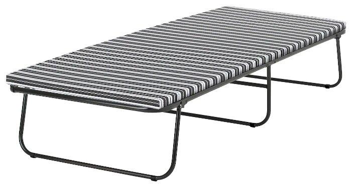 Раскладушка IKEA Силлинг