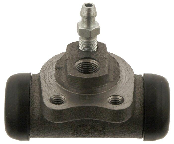 Рабочий тормозной цилиндр Febi 06794 для Daewoo, Opel, VAUXHALL