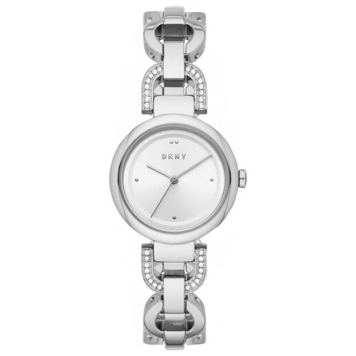 Наручные часы DKNY NY2849 dkny часы dkny ny2344 коллекция soho