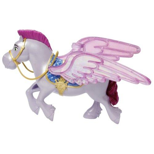 Купить Mattel Летающий конь Минимус (CHB11), Транспорт для кукол