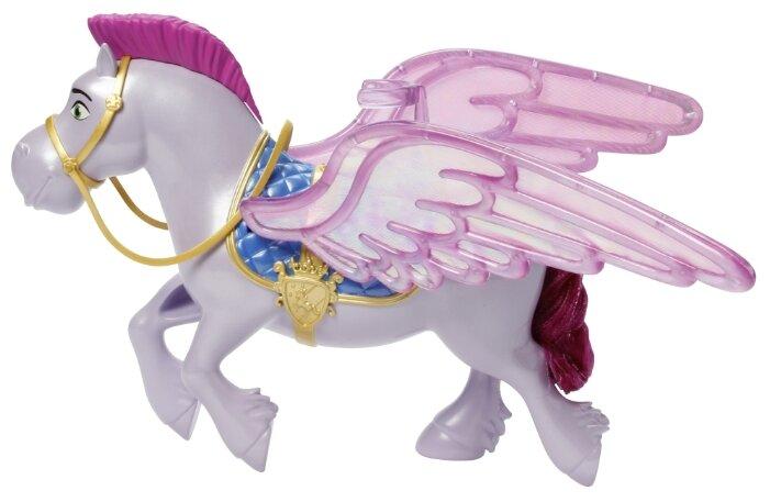 Mattel Летающий конь Минимус CHB11