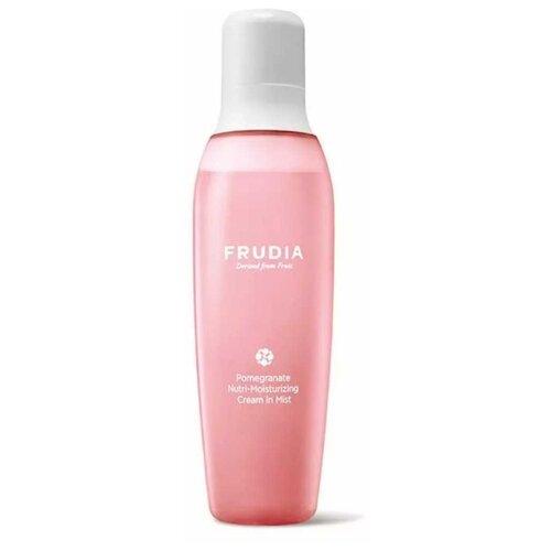 Крем Frudia Pomegranate Nutri-Moisturizing с 85% экстрактом граната, 110 мл недорого