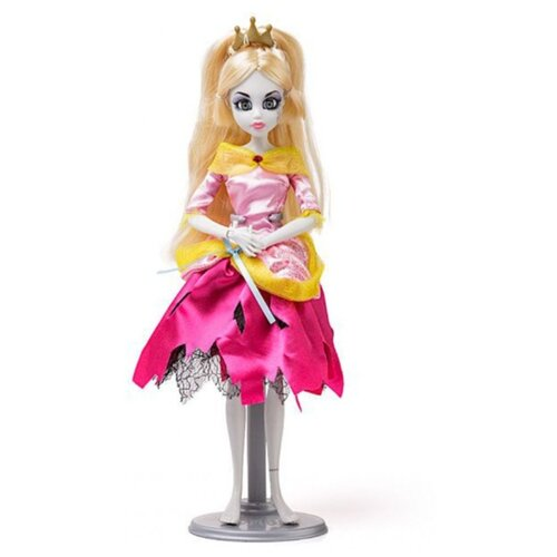 Кукла Wow Wee Зомби Золушка, 29 см, 0905